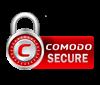 Comodo Secure - Positive SSL